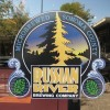 History Lesson 016: Russian River Brewing Company