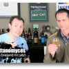 Nor Cal Beers – Episode 016
