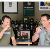 So Cal Beers – Episode 18