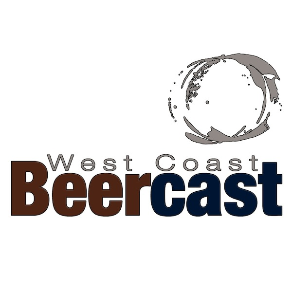 West Coast Beercast